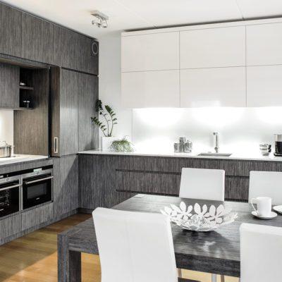 Maakri köök