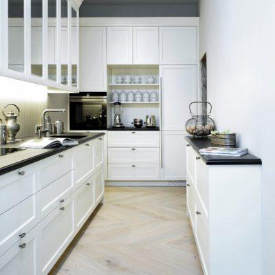 Suurkloostri köök