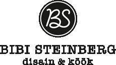 Bibi Steinberg Disain & Köök