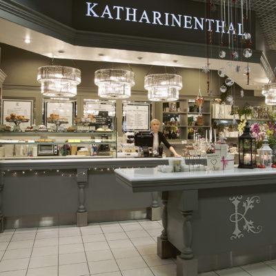 Kohvik-Katharienthal-kadriorg