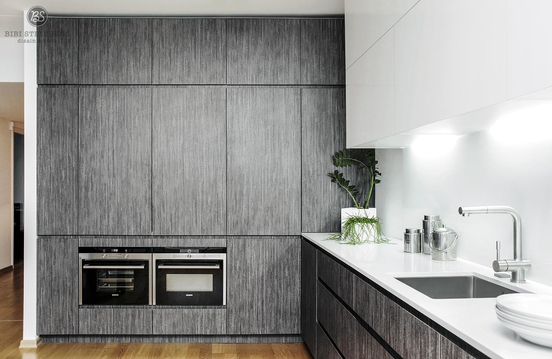 köögimööbel bibisteinberg