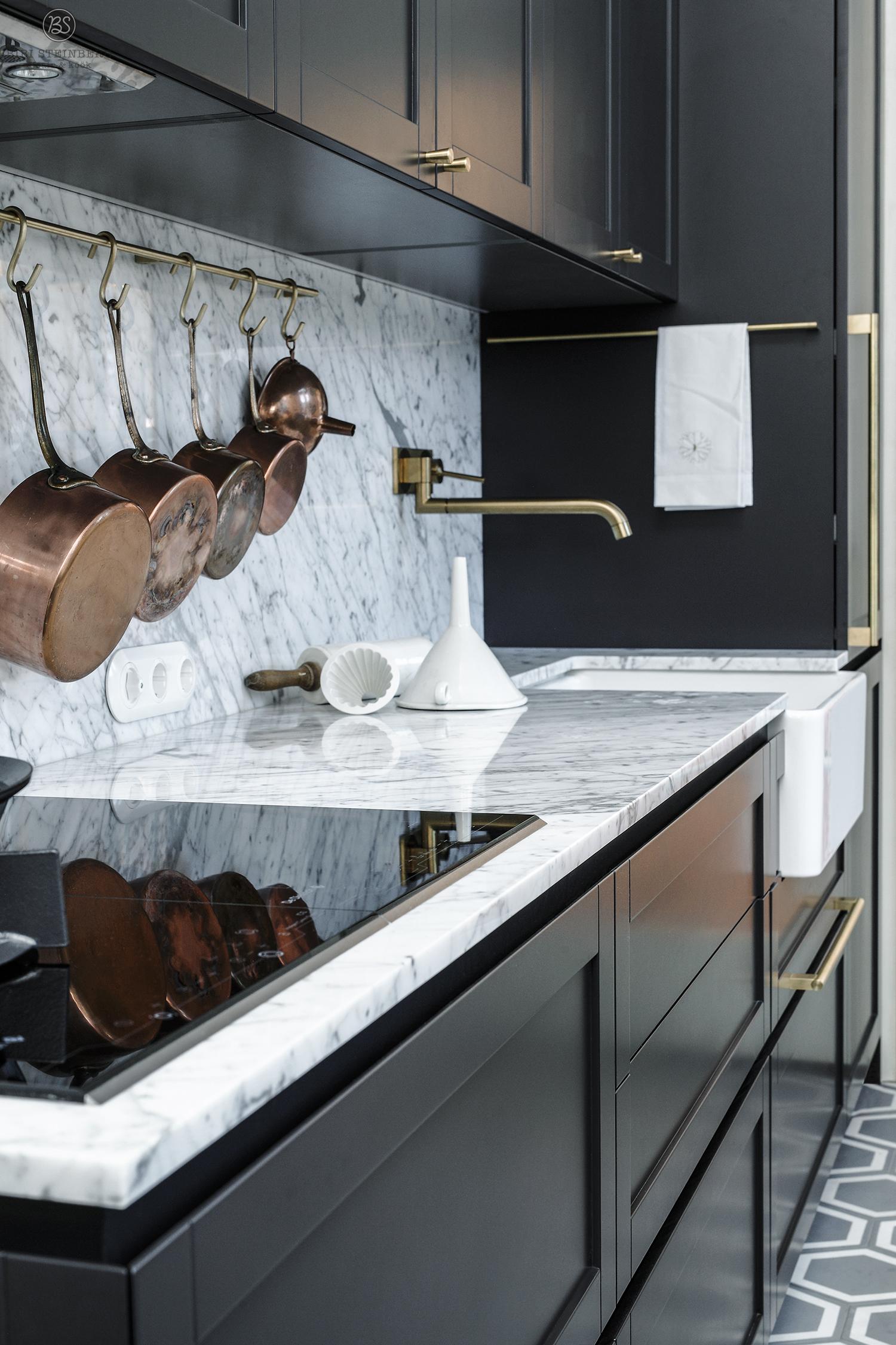 Narvamnt köögimööbel bibisteinberg