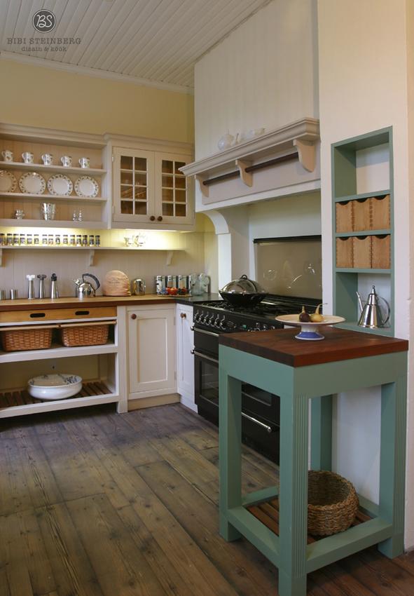 Tabasalu köök bibisteinberg
